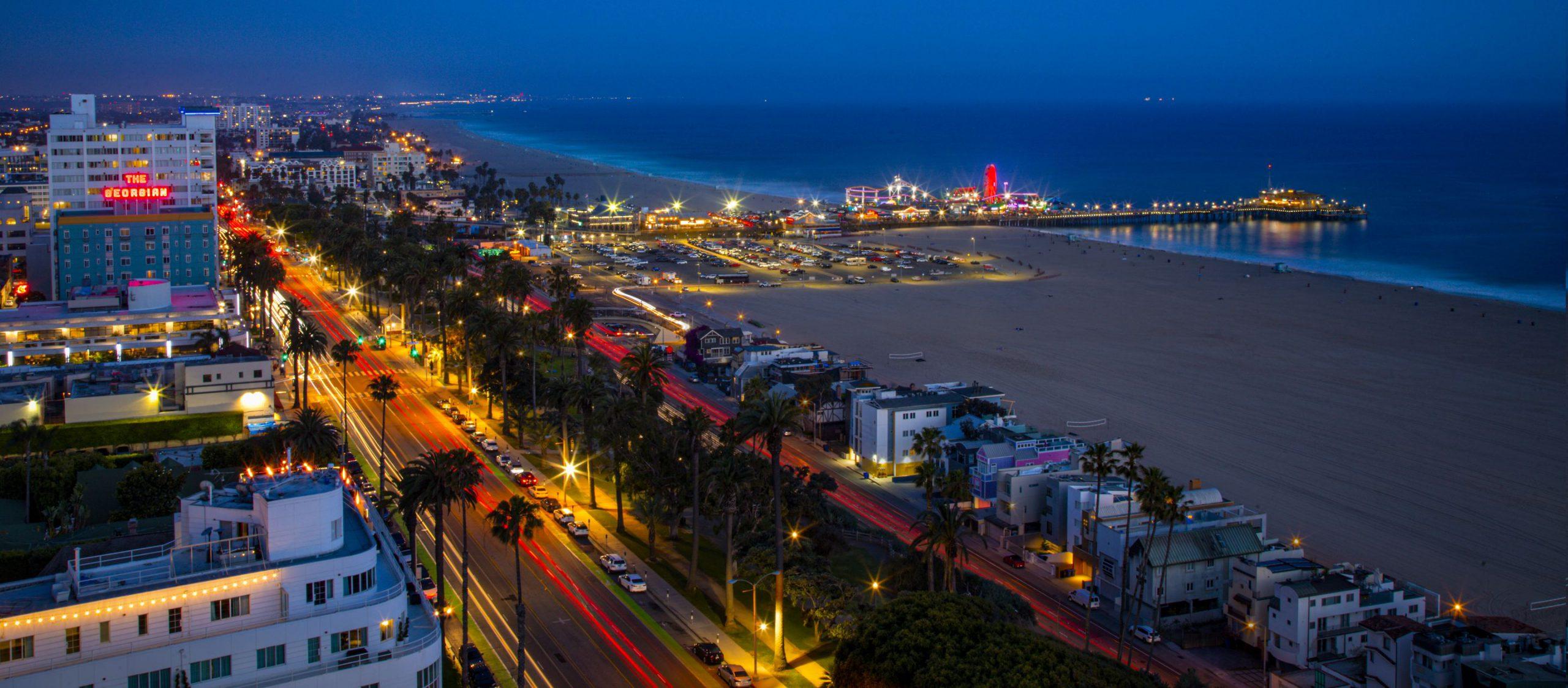 1221 Ocean City