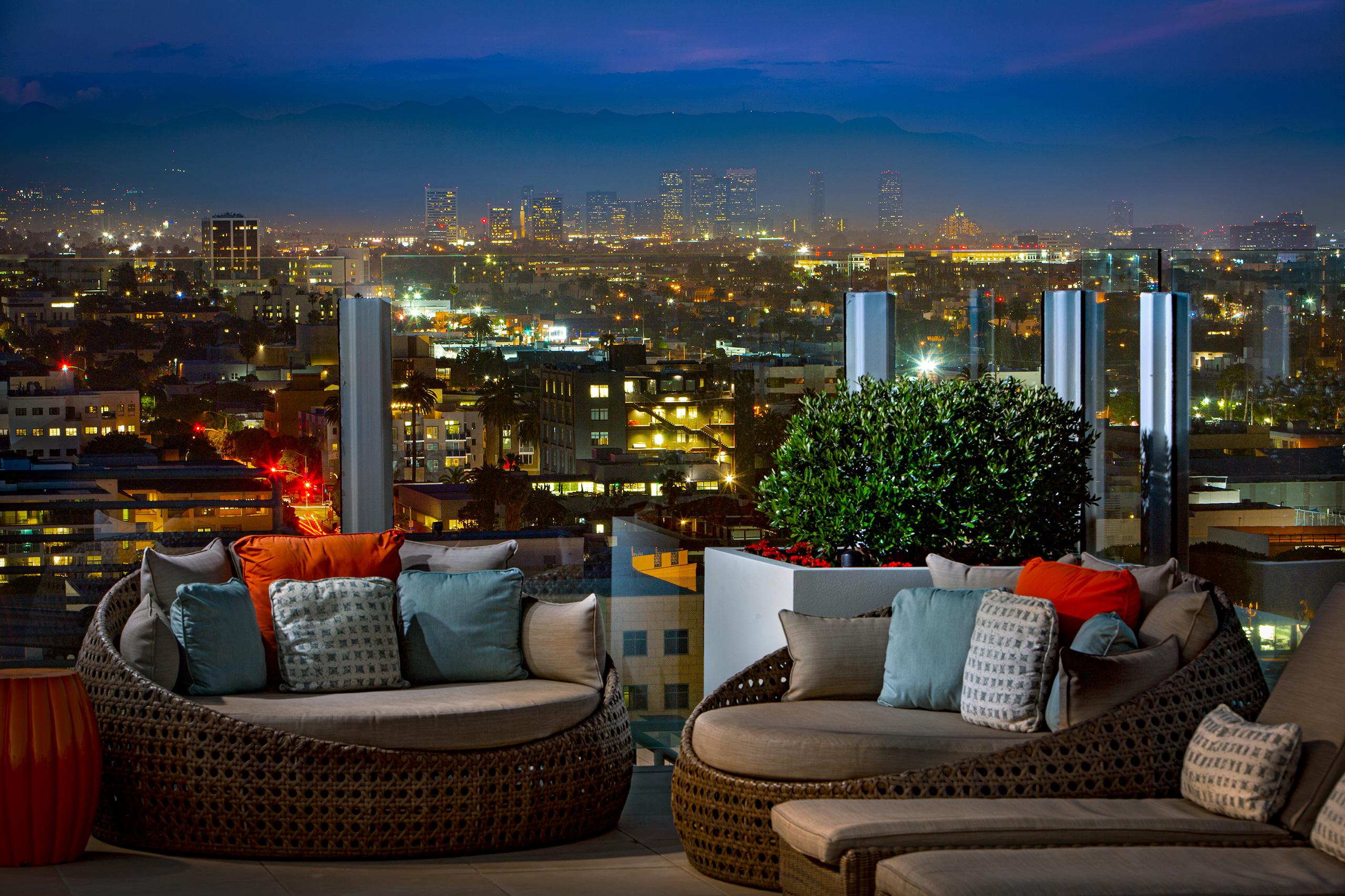 1221 Ocean City View