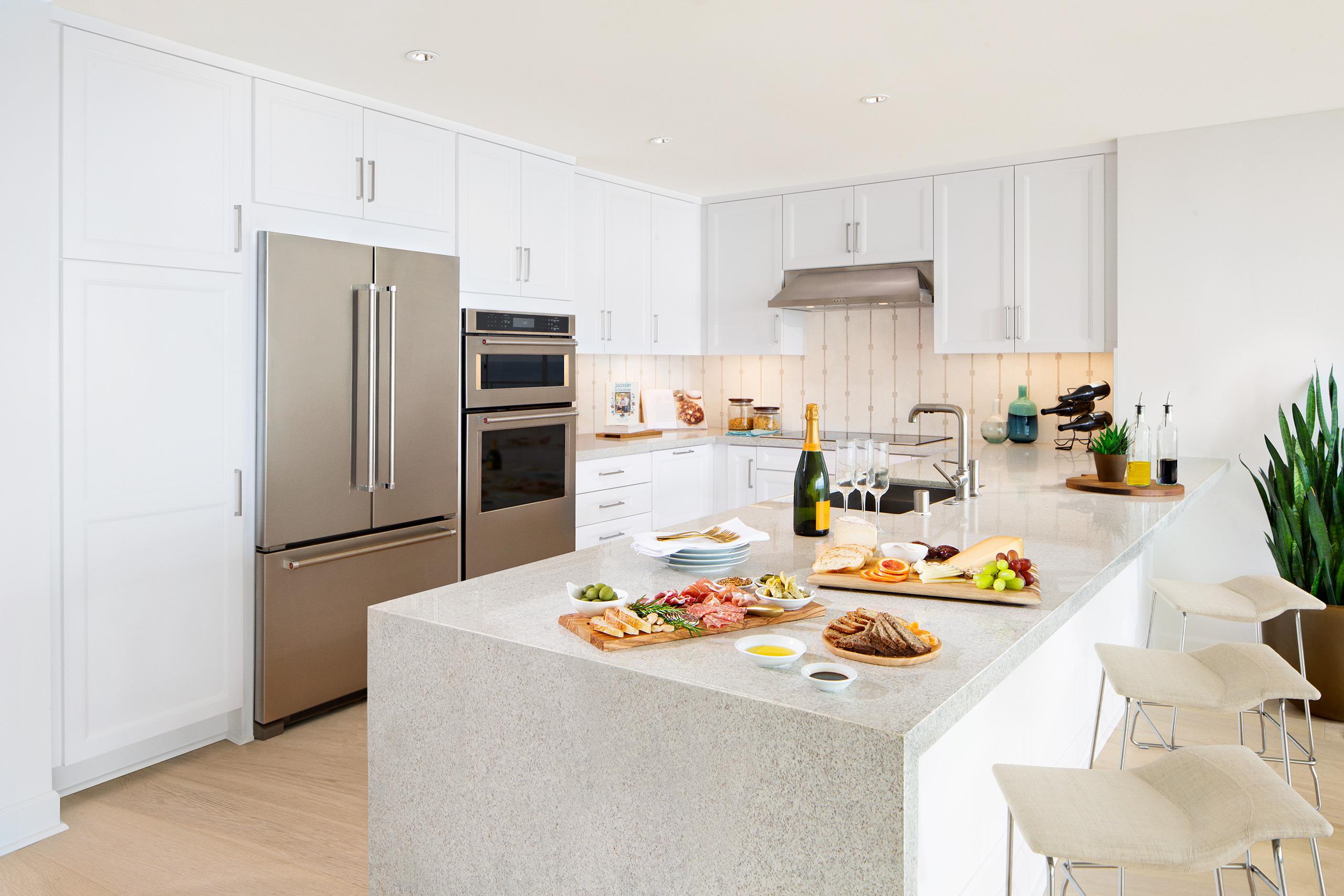 1221 Ocean Kitchen