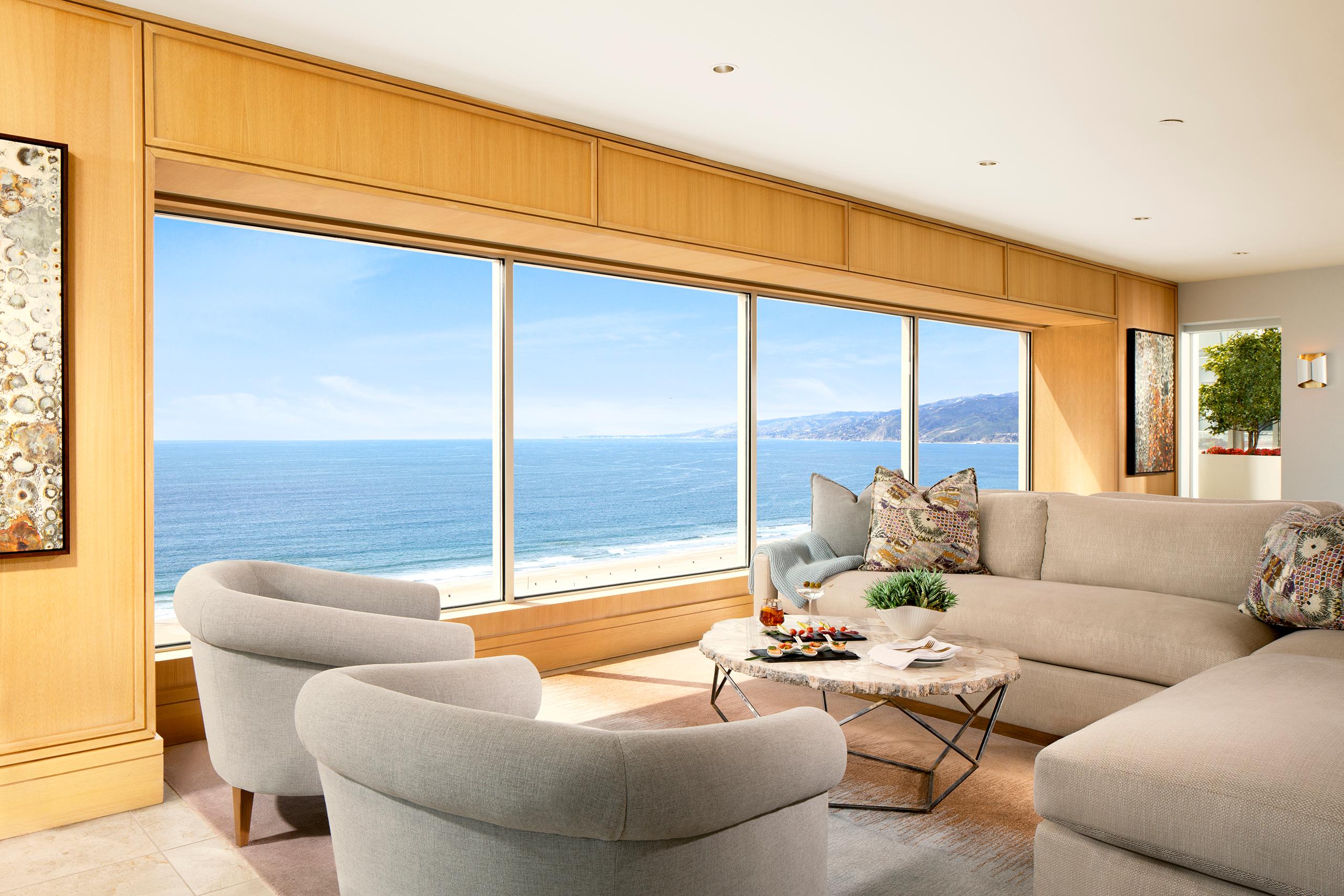 1221 Ocean View